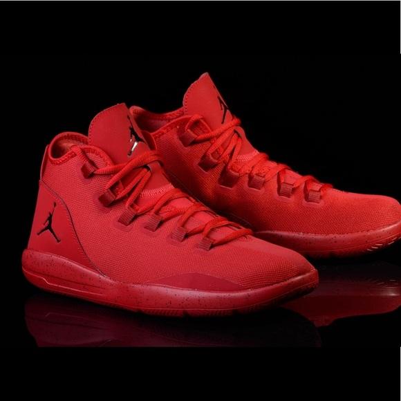 Jordan Shoes   Jordan Reveal   Poshmark
